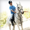 51% Off Horseback-Riding Lesson