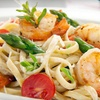 Up to 56% Off at Manolo's Italina Pizzeria & Restaurante in Zephyrhills