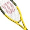 Wilson Hyper Hammer 6 Hybrid Tennis Racket