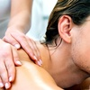 Up to 58% Off Massage at Magic Hands By Simon
