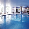 4* Spa Day Pass for Two