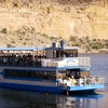Up to Half Off Nature Cruise for Two