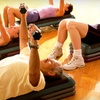 74% Off Boot-Camp Classes at Oklahoma Fit
