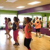 65% Off Unlimited Zumba Classes
