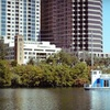 50% Off Sightseeing Tour from Lone Star Riverboat