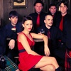 $10 to See Celtic Punk Music and No Doubt Tribute