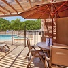 Comfy Hotel near Dallas Attractions