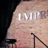 Tampa Improv