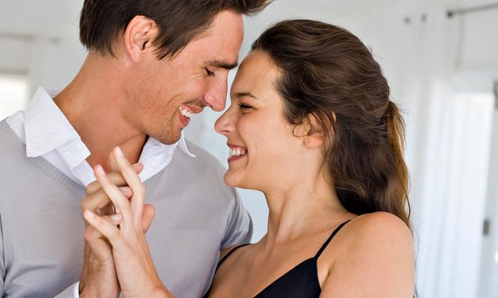 minut dating nyc tvinger par datering