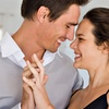 Up to 68% Off Ballroom Dance Classes