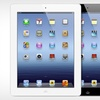 Apple iPad 4 128GB