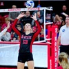 Up to 47% Off Volleyball Camps at NC State Athletics