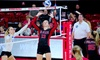 27% Off NC State Volleyball Cub Camp