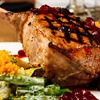 The Drawing Room – $115 for a Modern American Dinner for Two