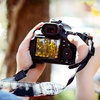 Up to 64% Off Photo Class from Biricik Media