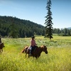 40% Off All-Inclusive Horseback-Riding Vacation