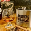 Up to 59% Off Distillery Tour