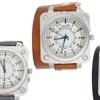Van Sicklen Unisex Wrap Watches