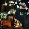 Up to 56% Off Mixology Class for One or Two