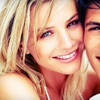 68% Off Teeth Whitening