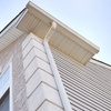 63% Off Exterior Window and Gutter Cleaning
