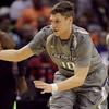 Creighton Bluejays Basketball – $7 to See Game