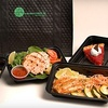 71% Off Delivered Healthful Meals