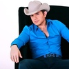 El Dasa – Up to 42% Off Mexican-Pop Concert