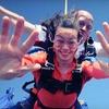 41% Off Tandem Skydive Jump in Andrews