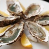 50% Off French Cuisine at Brasserie Persil