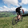 Up to 57% Off at Rocky Mountain Bike Tours