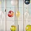 52% Off Glass-Blowing Packages at Janke Studios