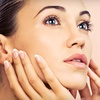 Up to 68% Off Microdermabrasions