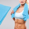 Cool-Aide Cooling Towels