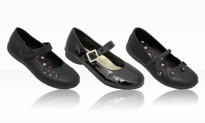 Black Dress Multiple Style 6