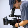 45% Off Videographer Services
