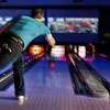 Up to 60% Off Bowling at Ed's Rec Room