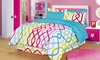 Kids' Bed-in-a-Bag Bedding Sets: Kids' Bed-in-a-Bag Bedding Sets (twin)