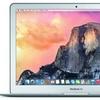 "Apple Macbook Air 13"" i5 128GB"