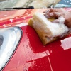59% Off Auto Detailing and Cleaning