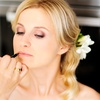 86% Off Bridal Hair-and-Makeup Trial Package