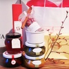 Up to 58% Off Valentine's Gift Bag & Groceries at Bella Cucina