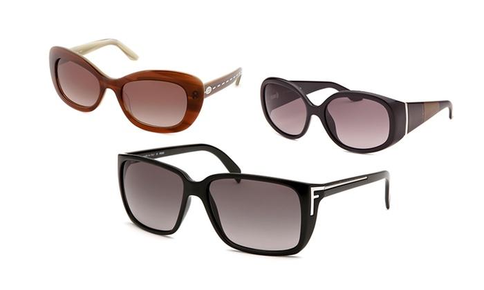 722e5546ebfa Fendi Women s Fashion Sunglasses