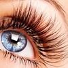 54% Off LASIK at Yavitz Eye Center