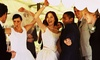 Alison's Parties To Go, Inc. - Long Island:  $449 for 4 Hours of DJ Services from Alison's Parties To Go, Inc. ($899 value)