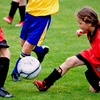 71% Off Lil' Kickers Soccer Classes for Kids