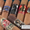 Up to 59% Off Cigar Samplers