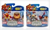 Marvel Toys: Marvel Action Figure Two-Pack (28% Off). Free Returns.
