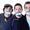 Impractical Jokers – Up to $23.50 Off Live Show