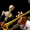 Wynton Marsalis – Up to 59% Off Jazz Concert